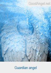Daily Angel Card Message - Virgo Horoscope | GoodAngel net