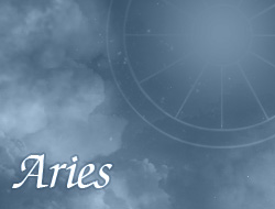 Money horoscope for Aries