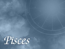 Career horoscope for Pisces